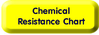 chemical_resistance_chart1