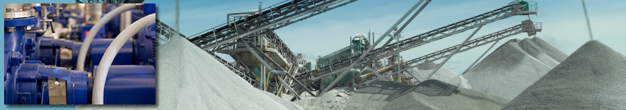 rb_mining_mineral_processing_pae