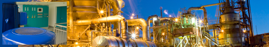rb_pumping_system_chemical_refining_processes